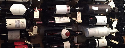 Cult-wine-bottles-1440x553.jpg