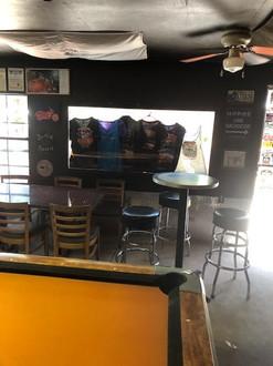 inside bar pooltable.jpg
