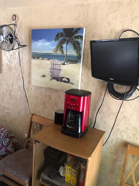tv cabin.jpg