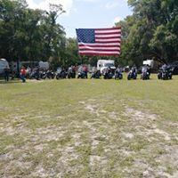 flag bikes.jpg