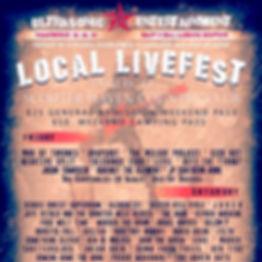 local live fest.jpg