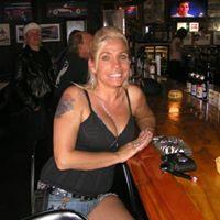 girl at bar.jpg