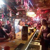 inside bar 2.jpg