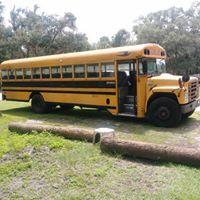 whole bus.jpg