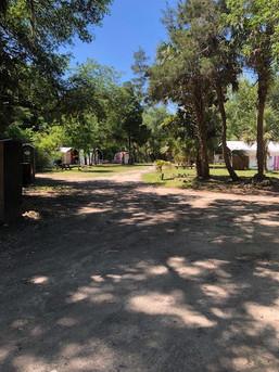 campground.jpg