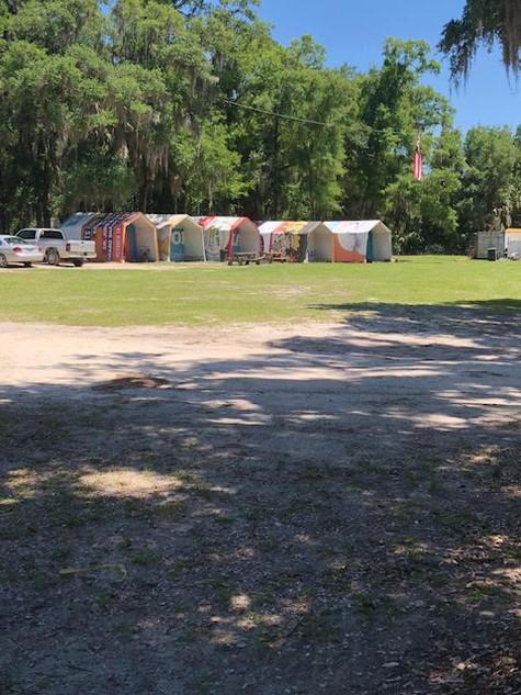 tents2.jpg
