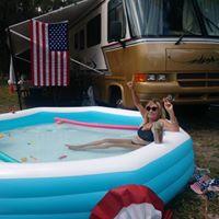 pool bus.jpg