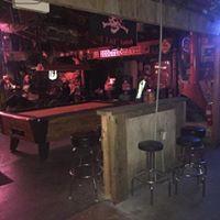 inside bar pirate flag.jpg