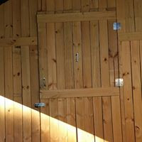 cabin door.jpg