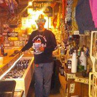 inside bar1.jpg