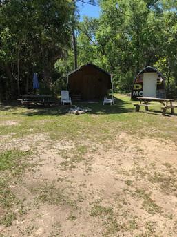 cottage area.jpg