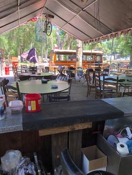 tables outside bus.jpg