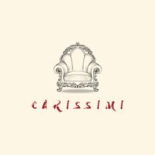 ROTA_carissimi.png