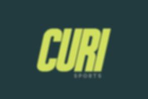 B_CURI-04.jpg
