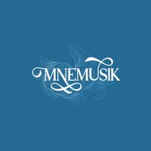 MNEMUSIK-TESTE.png