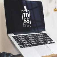 B_ATOSS.jpg