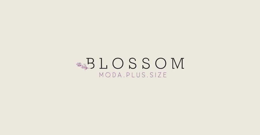 ROTA_blossom-1.png