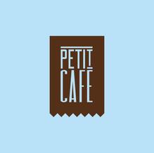 rota_petitcafe.png