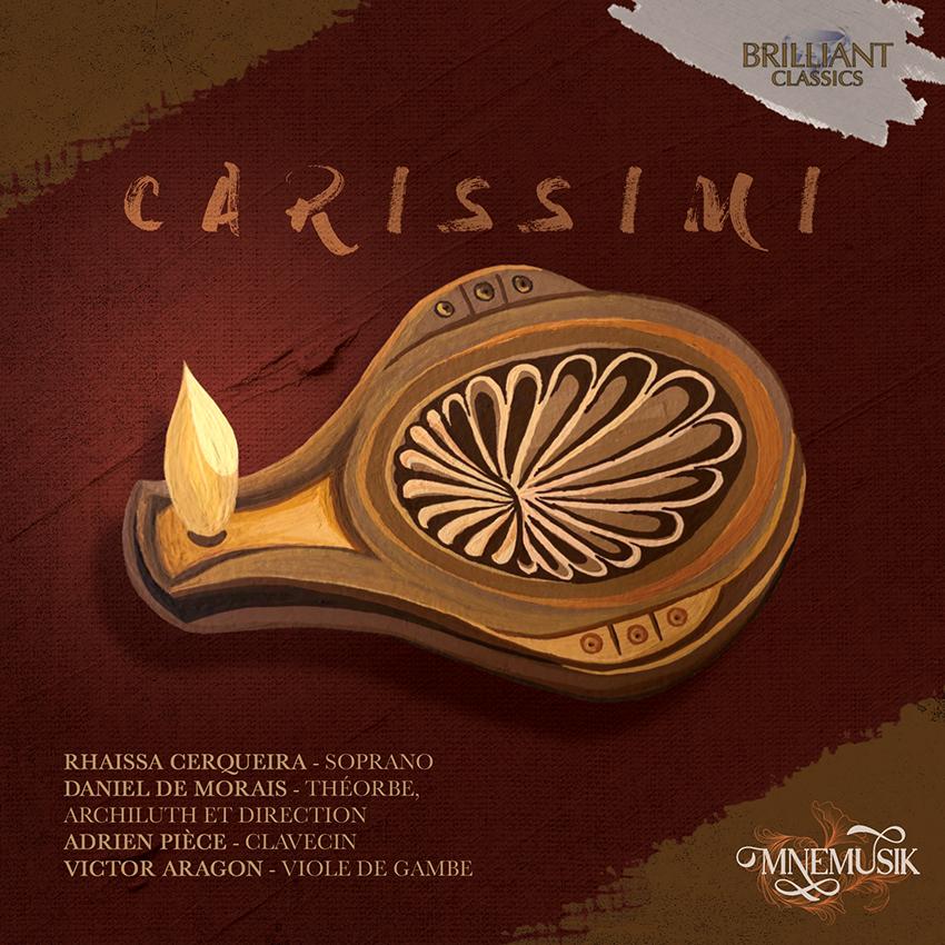 capa-carissimi2.png