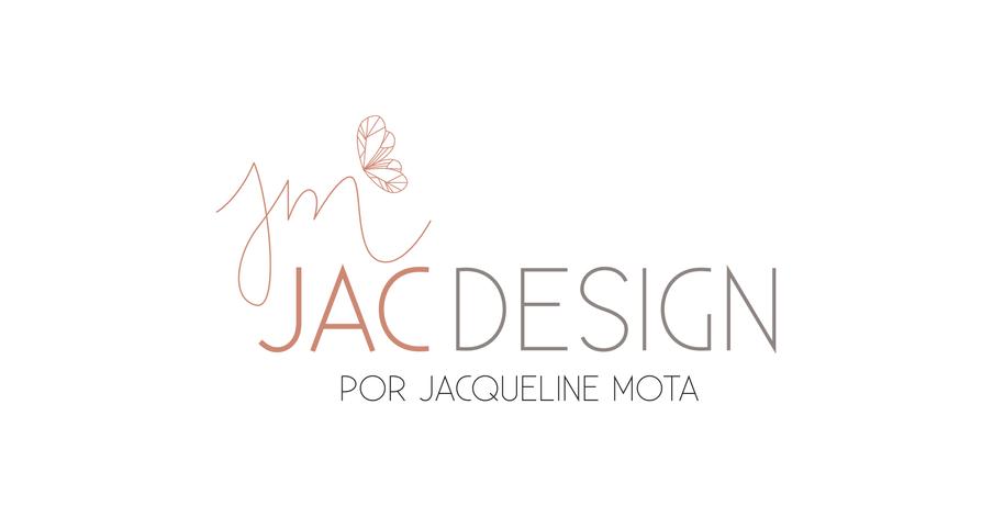 ROTA_jacdesign2.png