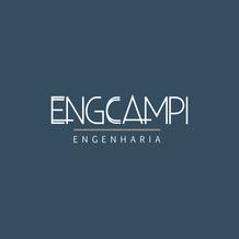 ROTA_engcampi.png