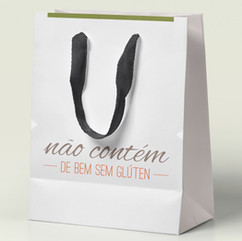 B_NAOCONTEM_02.jpg