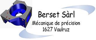 Logo_berset2_JPEG.jpg