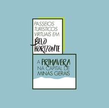 ROTA_passeiosvirtuais.png