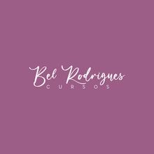 ROTA_belrodrigues.png