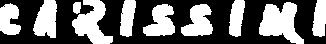 logotipo carissimi.png