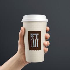 B_PETIT-01.jpg