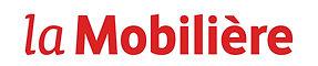 MOB_f_RGB_rouge_45_trans.jpg