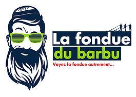 logo-Fondue_Barbu_100DPI.jpg