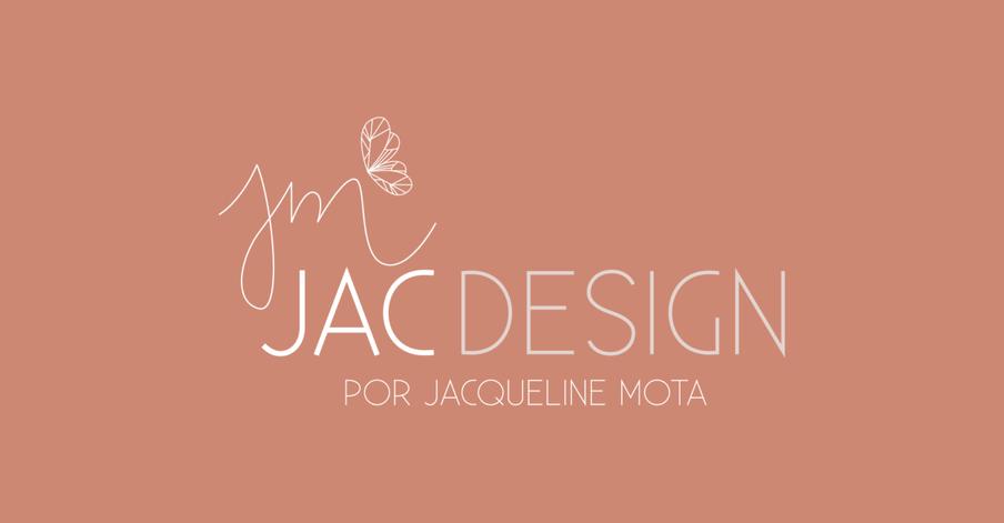 ROTA_jacdesign.png