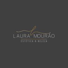 ROTA_laura.png