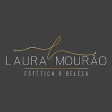 LAURA-TESTE.png