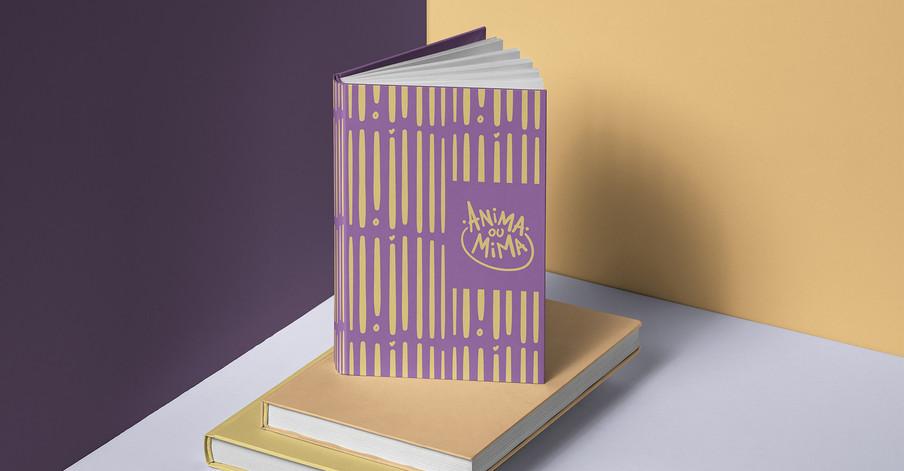 caderno.jpg