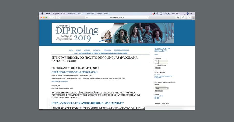 ROTA_diproling2019-6.jpg