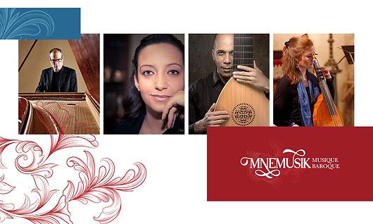 19.114-BANNE-MUSICOS-R1-2.jpg