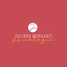 rota_juliana.png