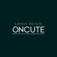 rota_oncute.png