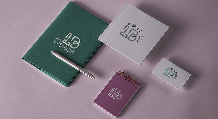 cadernos-lb.jpg