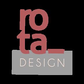 Rota-02.png