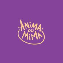 rota_animaoumima.png