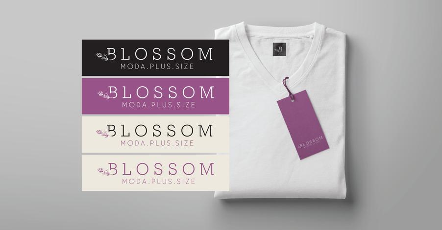 ROTA_blossom-2.png