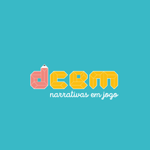 ROTA_dcem2.png