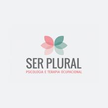 ROTA_serplural.png