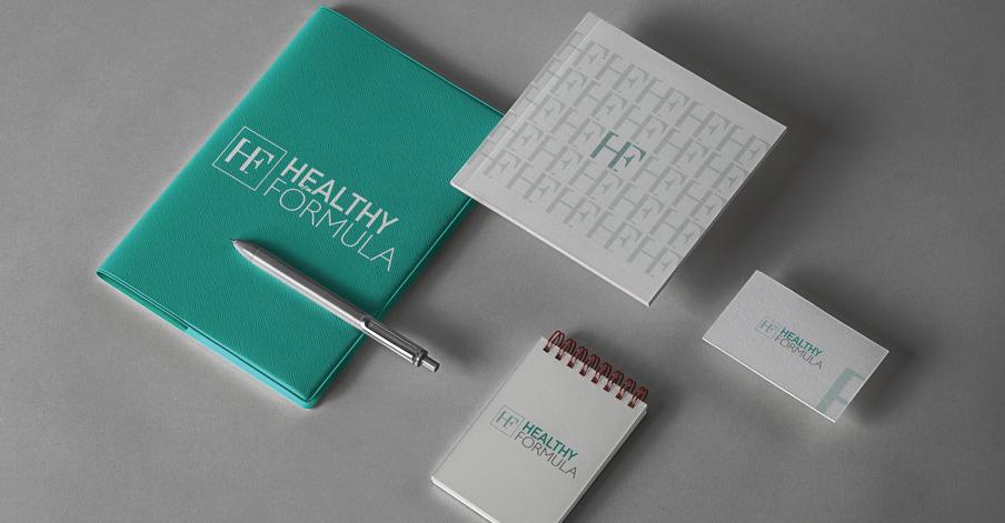 ROTA_HEALTHY-1.png