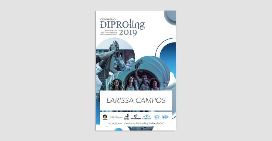 ROTA_diproling2019-4.png