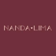 NANDA-LIMA-TESTE.png